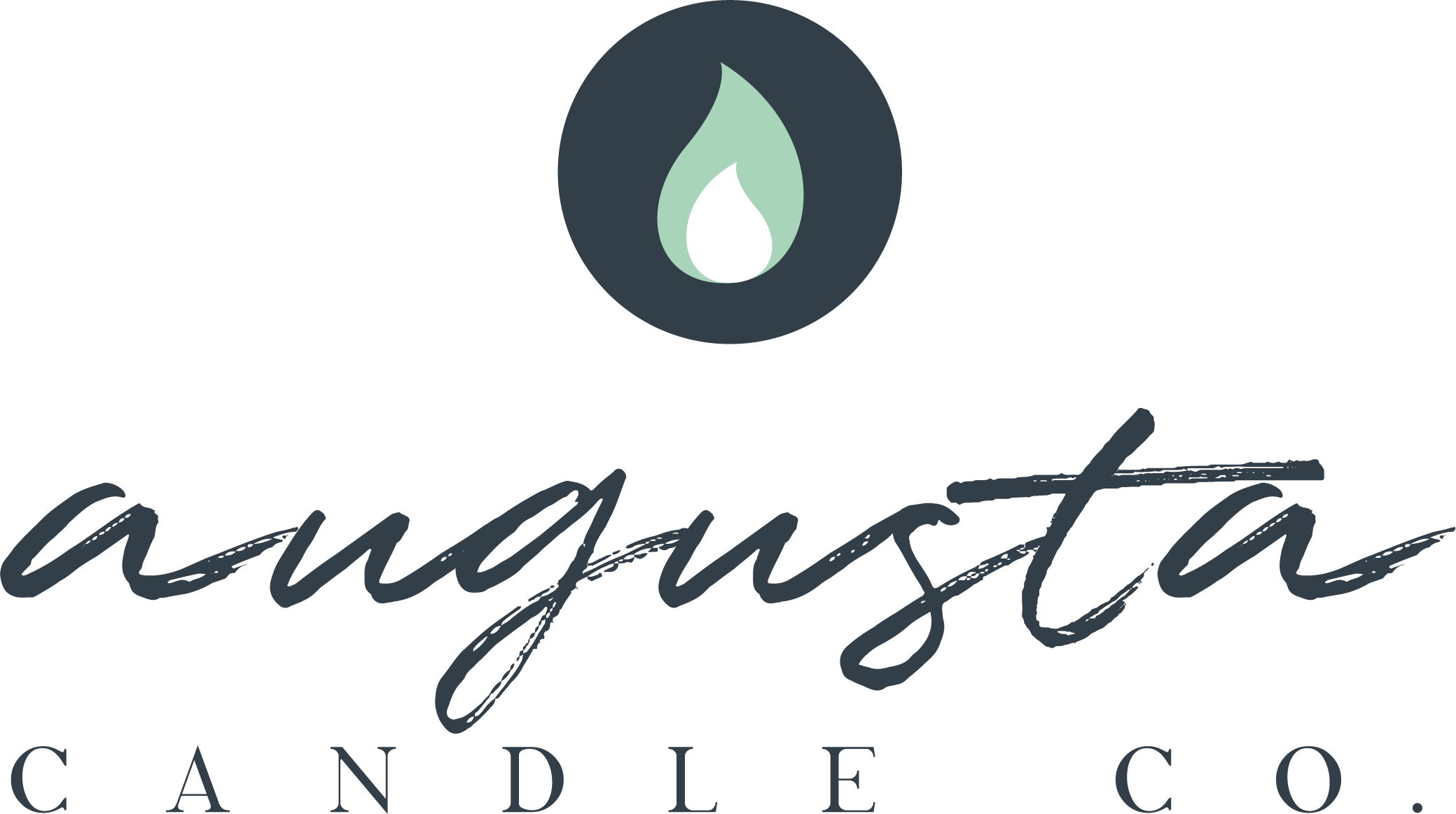 Augusta Candle Company