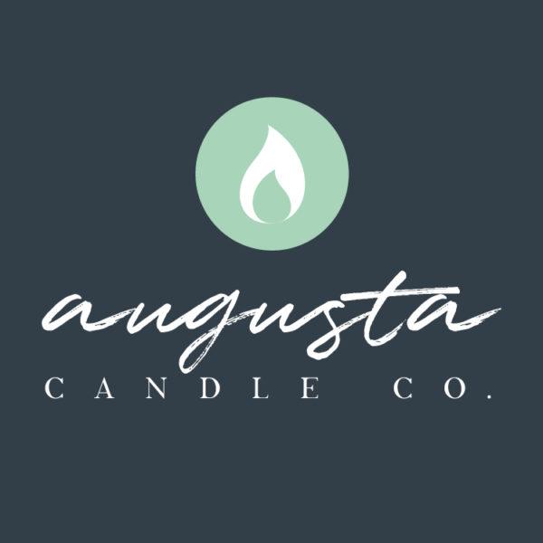 AugustaCandleCoFacebookLogo2